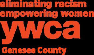 YWCA Retina Logo