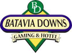 Batavia-Downs-Logo