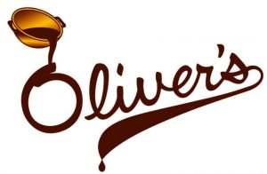 Olivers Candies