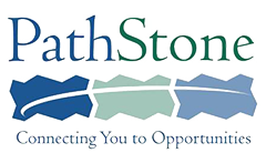 Pathstone-logo