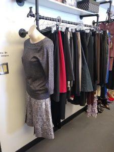 Sister's Closet Clothes