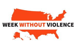 Week Without Violence