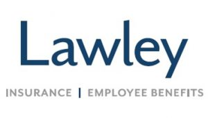 Lawley-Logo