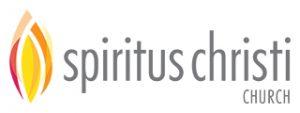 spiritus christi